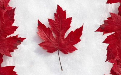 Changes to Canada's entry requirements