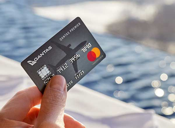 How the Qantas Premier Mastercard stacks up to the competition
