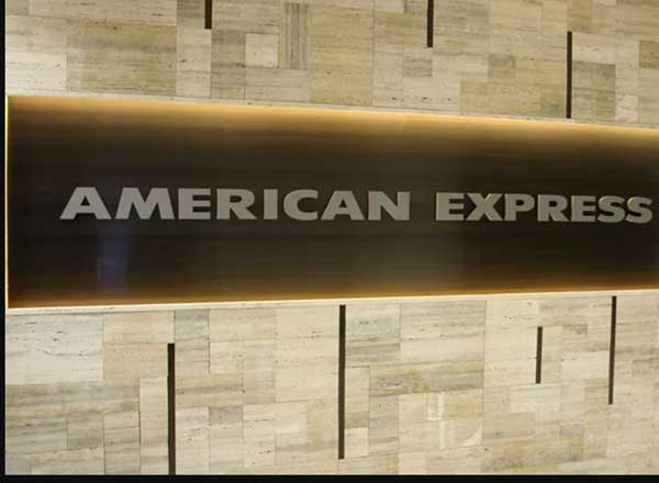 American Express to Open Lounge at Melbourne Airport
