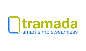 Tramada is a leader in corporate travel management