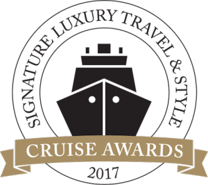 Cruise Awards logo 300x267