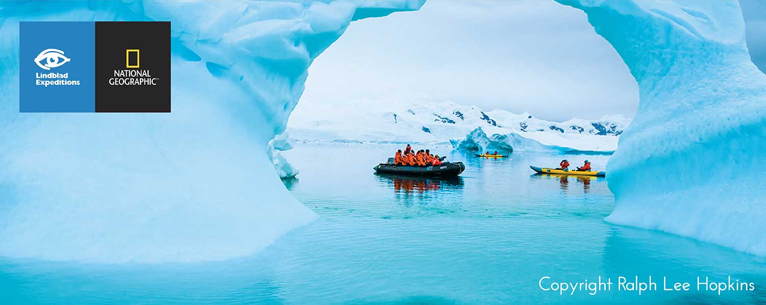 Expedition Travel 1500 X 600