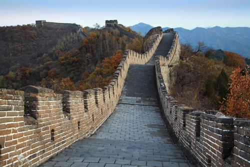 Why Beijing should definitely be on your bucket list!