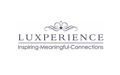 """FBI Travel wins """"Connections Award – Buyer"""" at the Luxperience Awards"""