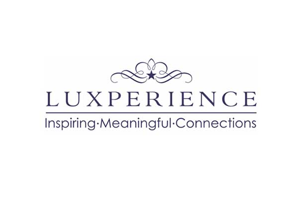 "FBI Travel wins ""Connections Award – Buyer"" at the Luxperience Awards"