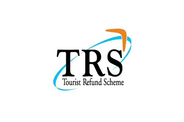 TRS Applications