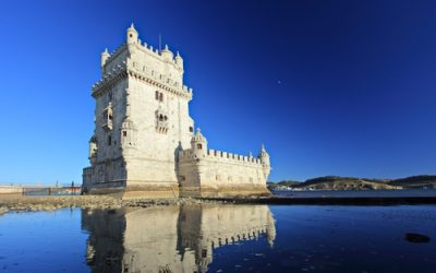 Portuguese Jewish heritage dates back more than 2,000 years – how much more do you know?