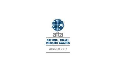 NTIA WinnerLogo2017 blog