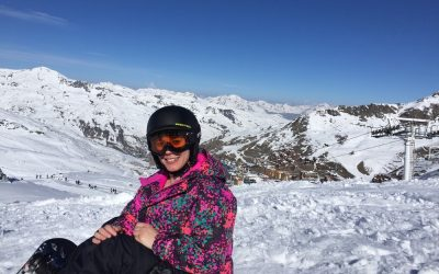 Escape to the winter wonderland of Val Thorens with FBI Travel
