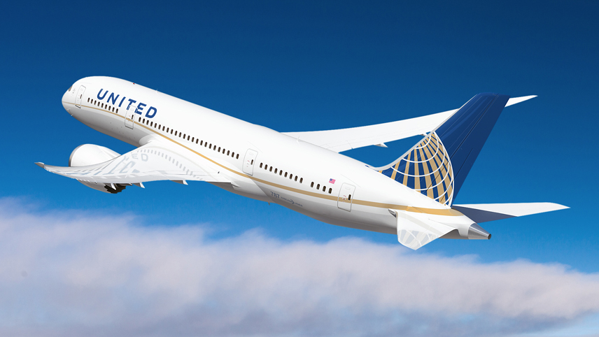 United to launch daily non-stop flights between Sydney to Houston