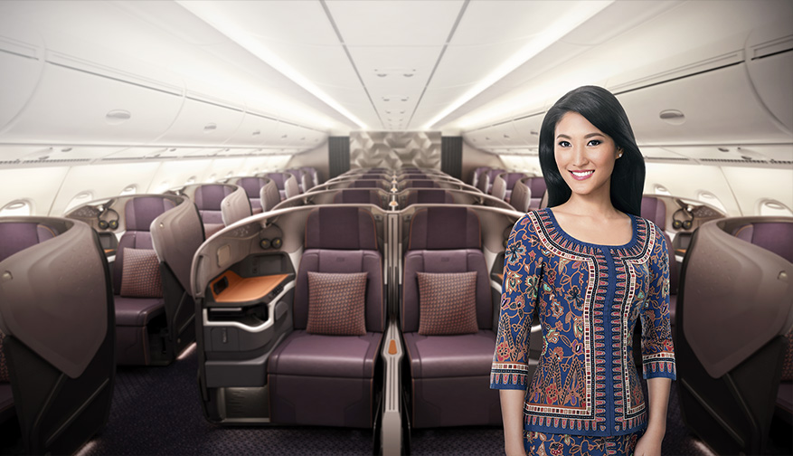 businessclass1