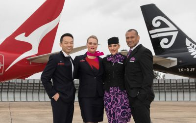 karryon qantas air new zealand 1 1000x520