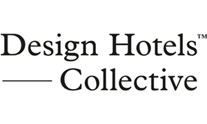 Design Hotels Collective