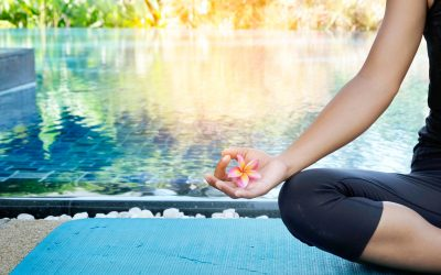Health and wellness retreats we know you will love